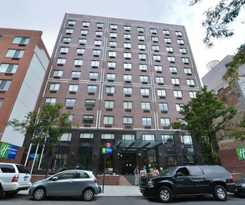 Hotel Holiday Inn Express Midtown West