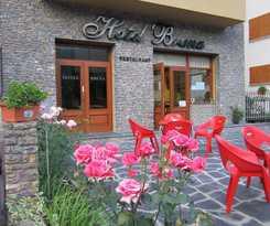 Hotel Hotel Bruna
