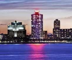 Hotel W Hoboken Hotel