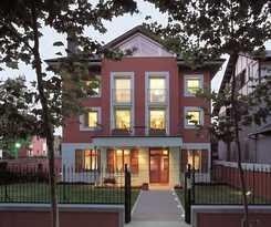Apartamentos Apartamentos la Torreta del Llac