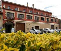 Hotel Marixa