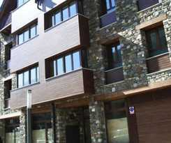 Apartamentos Apartaments Turístics Casa Ton