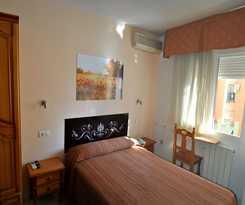 Hotel Hotel Albero
