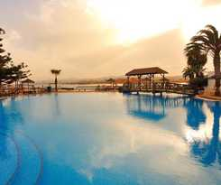 Hotel Barcelo Castillo Beach Resort