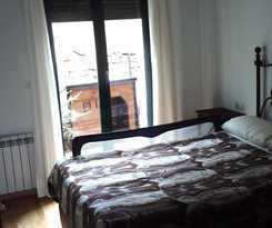 Apartamentos 3000 Panticosa