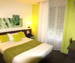 Hotel Inter Gambetta