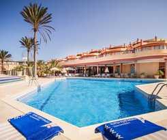 Hotel Esmeralda Maris Club de Bungalows