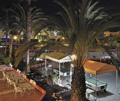 Hotel Aptos Globales Costa Tropical