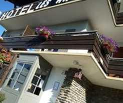 Hotel Les Aravis