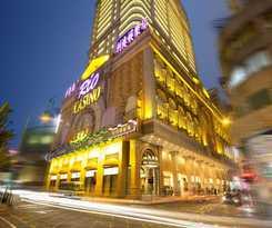 Hotel RIO HOTEL & CASINO