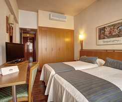 Hotel Bull Astoria