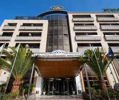 Hotel  Elba Vecindario Aeropuerto