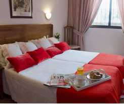 Hotel Praderon