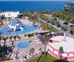 Hotel Clubhotel Riu Gran Canaria