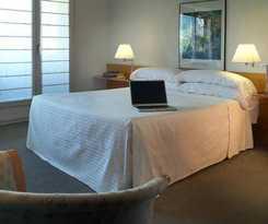 Hotel Montserrat Y Training Center