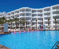 Hotel Riu Don Miguel - Adults Only