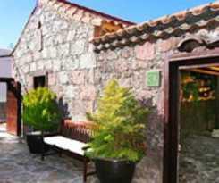 Casa Rural La Solana Miguel Velazquez