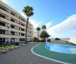 Apartamentos Los Juncos I