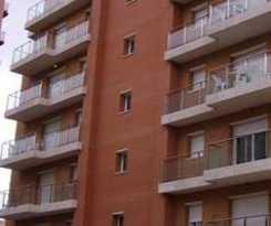Hotel Apartamentos Chillon