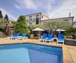 Hotel Hotel Blaumar Cadaqués