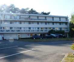 Hotel Astoria Inter Hotel