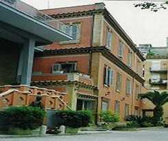 Hotel Casa Sacri Cuori