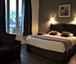 Hotel Cedres Inter Hotel