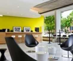 hoteles en gallus p gina 2. Black Bedroom Furniture Sets. Home Design Ideas