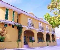 Hotel Abades Fuensanta