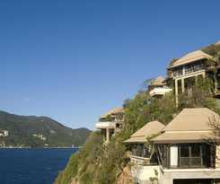 Hotel Banyan Tree Cabo Marques