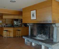 Hotel Residence Les Chalets De L'ossau