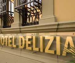 Hotel Delizia Milano