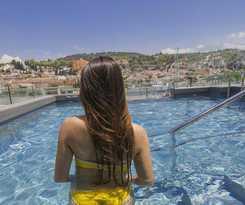 Hotel Barceló Carmen