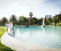 Hotel La Bobadilla, A Royal Hideaway Hotel