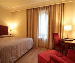 Hotel Monica Fiera