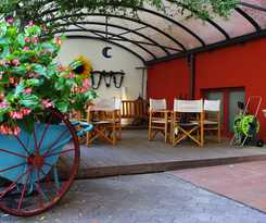 Il Girasole High Quality Inn
