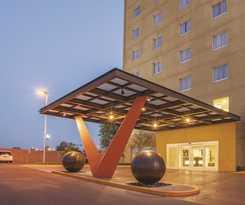 Hotel La Quinta Inn And Suites San Luis Potosi