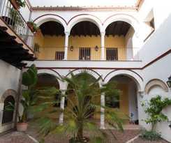Apartamentos Los Patios De La Juderia