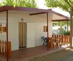 Hotel Camping Carlos Iii