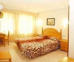 Hotel Hostal Esperanza