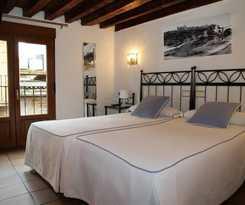 Hotel Hostal La Posada De Zocodover