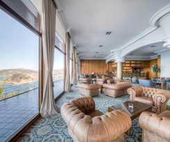 Hotel Mercure San Sebastián Monte Igueldo