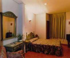Hotel Diamantista