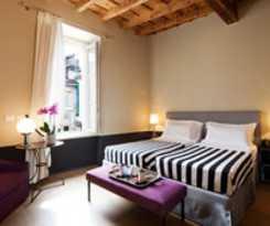 Hotel Maison Borella
