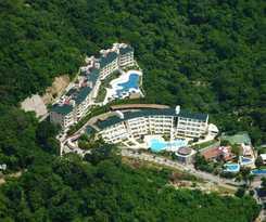 Hotel B Pichilingue