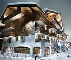 Hotel Et Spa Au Coeur Du Village