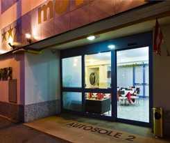 Hotel Motel Autosole 2 S.r.l