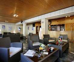 Hotel L Eau Vive