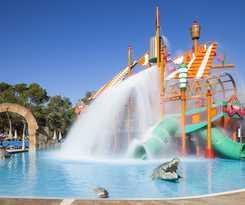 Hotel Invisa Hotel Club Cala Blanca