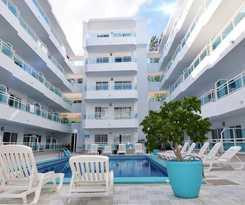 Apartamentos Playa Sol - I